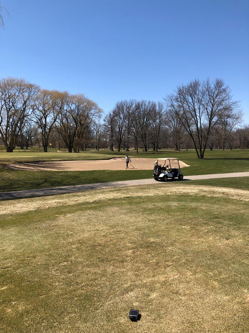 40+ Blackstone creek golf course germantown wi viral